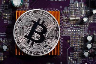 Foto: Kryptowährungen